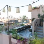 NOMAD Best Restaurant Marrakech